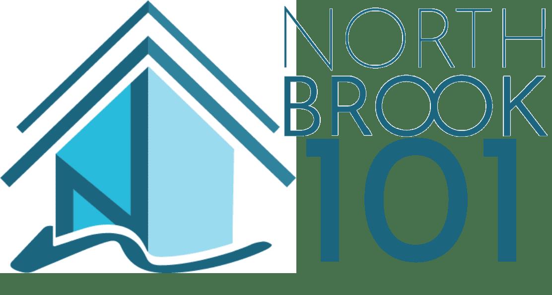 Northbook 101